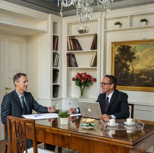 meeting-room-tuscany-siena
