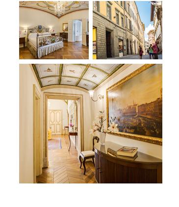 Hotel Milano Prezzi Economici